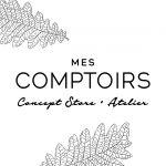 *Mes Comptoirs Lyon* ©